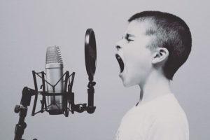 pratica musicale-min