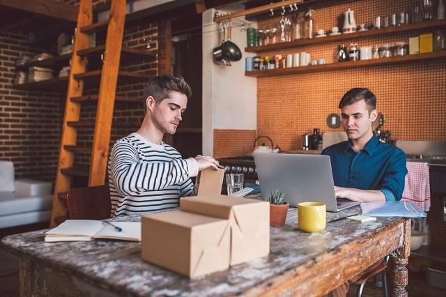 Gestire un business di successo su internet: 4 consigli utili