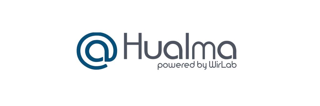 Provider Hualma: server italiani di altissima qualità
