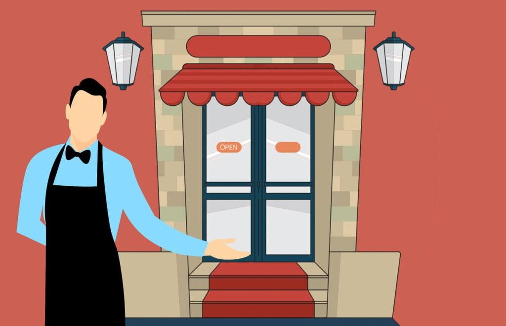 Comande ristoranti: software e app per la loro gestione