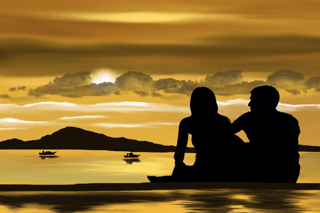 Paulo Coelho: Sul fiume Piedra mi sono seduta e ho pianto