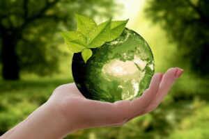 principi riciclaggio