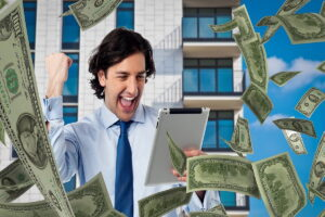 come vincere 30 euro giorno