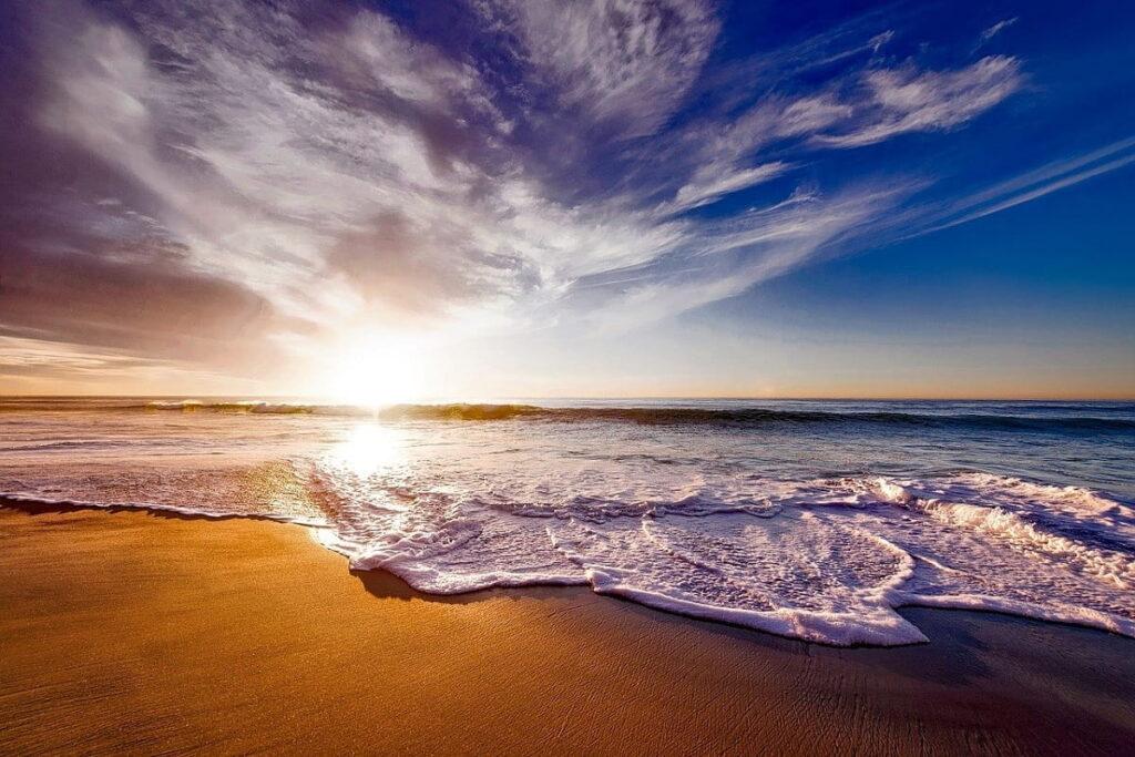 6 cose da fare nel sud della California la prossima estate